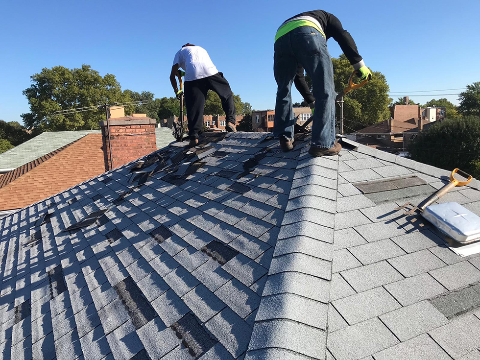 home-remodeling-long-term-roi-roof_6d19053ed85d85e1eeabd15bb9108ffe